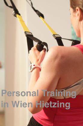 Functional Training und mehr