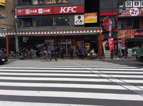 fortbewegung-in-tokyo